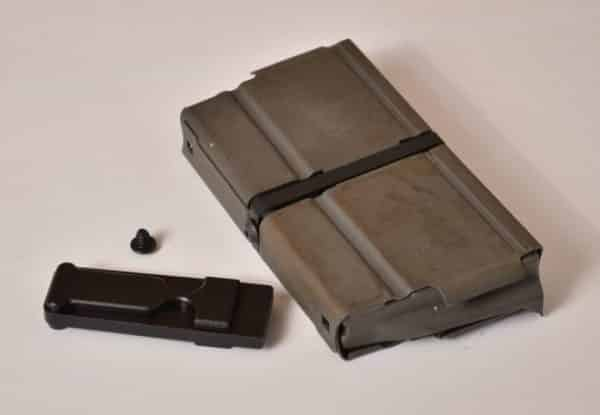 MagWedge M14 Magazine Coupler