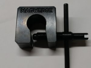 SKS Sight Tool